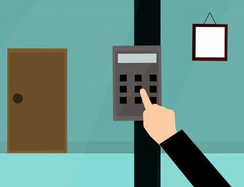 When Should You Replace Access Control System?