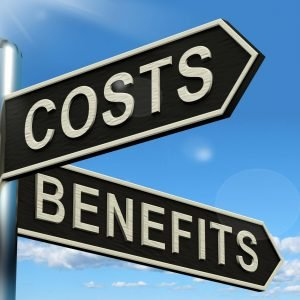 Gates Cost | Gate Price | Gate benefits | Driveway Gate Cost