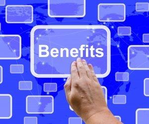 benefits local gate company | Local Gate Company
